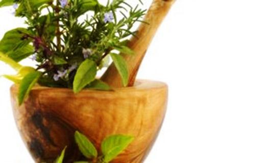 Propiedades Aceite Árbol del Té