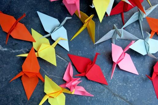 grullas_origami_japon