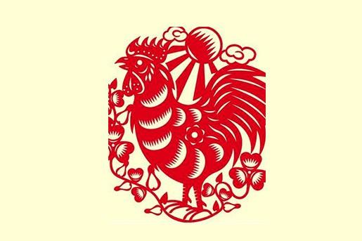gallo_rojo