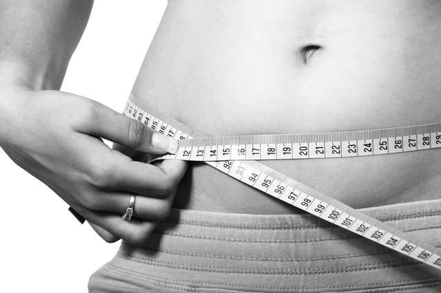acupuntura perder peso
