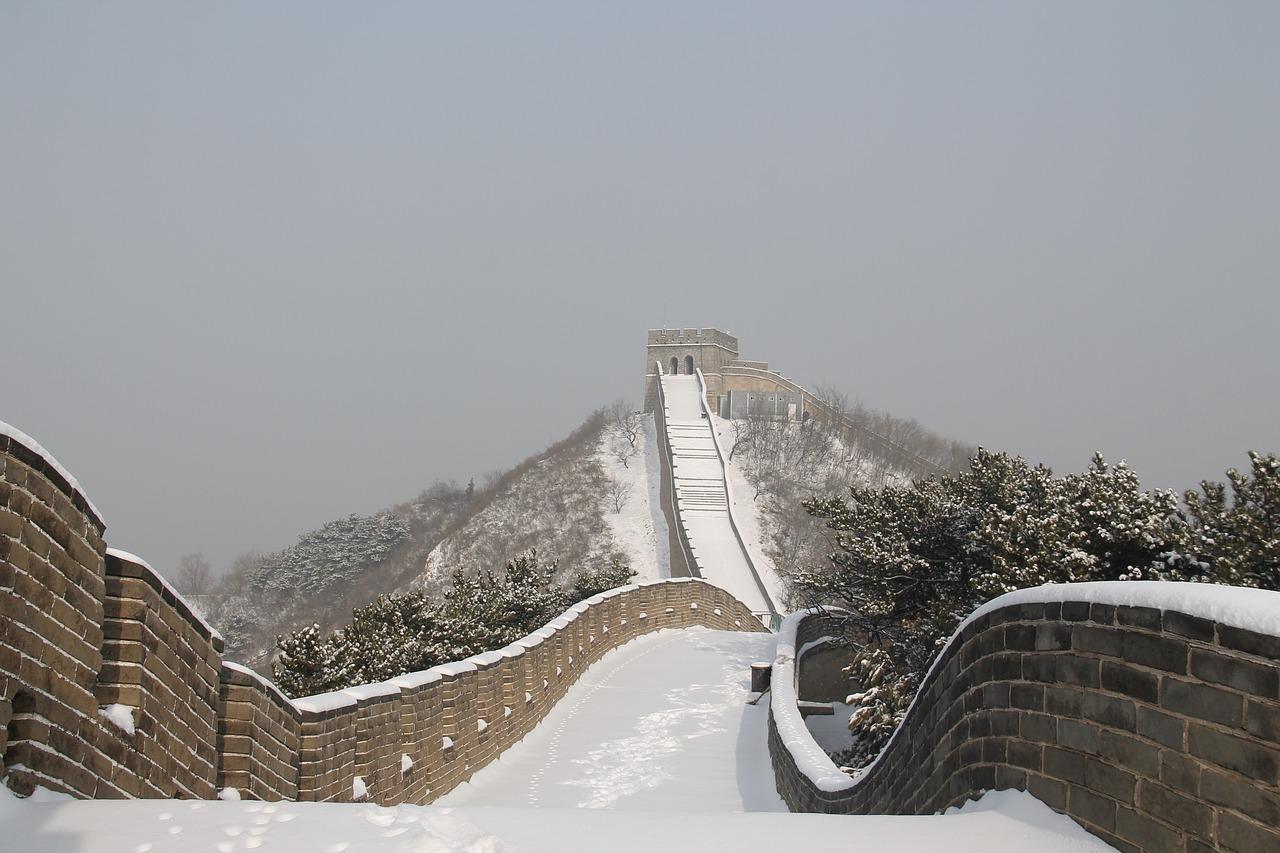 invierno_china