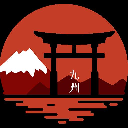 cropped logo kyushu nuevo 512