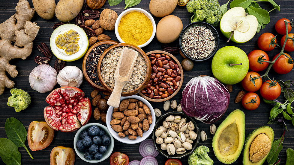 dieto terapia china 980