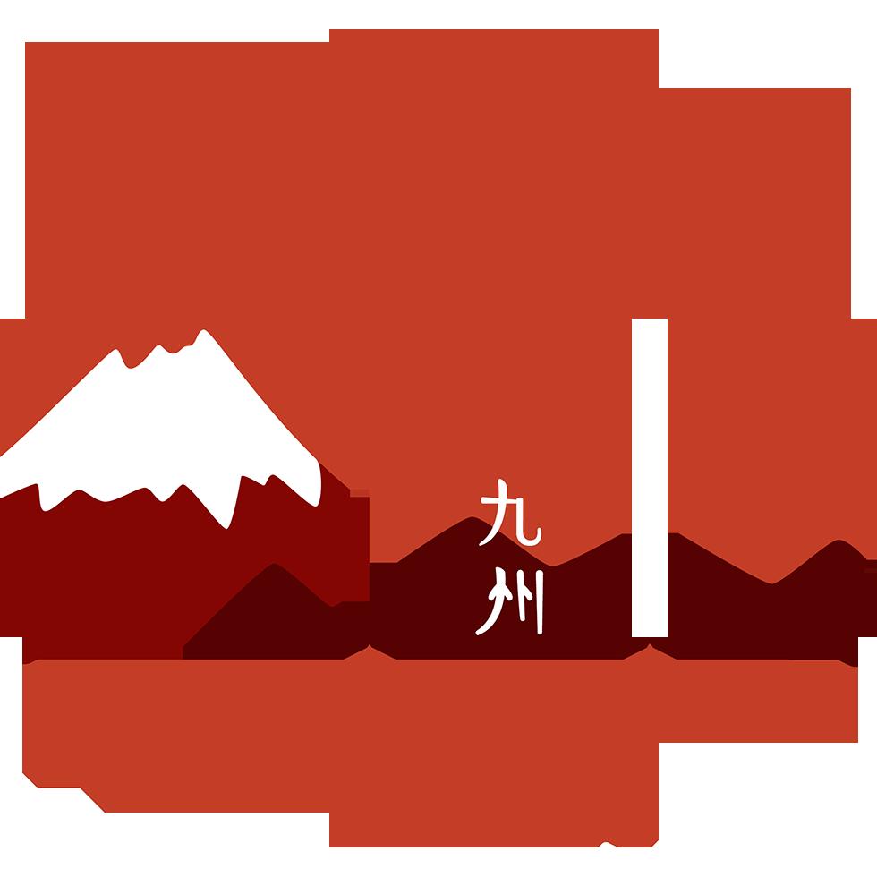 logo kyushu nuevo 980